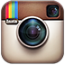 Instagram Icon Small